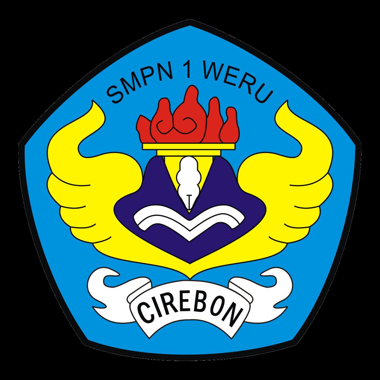 SMPN 1 Weru